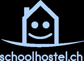 schoolhostel.ch